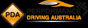 PDA Motorsport