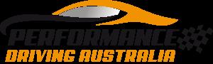 PDA Motorsport logo2